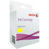 Original Xerox 8R13155 Yellow Ink Cartridge (008R13155)