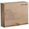 Original Xerox 8R13157 Waste Ink Cartridge Collector Unit (008R13157)