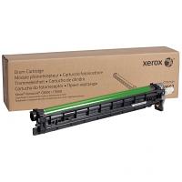 Original Xerox 101R00602 Image Drum Unit (101R00602)