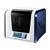 Original XYZprinting Da Vinci 3 in 1 Printer (3F1JSXEU01B)