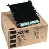 Original Brother BU-100CL Belt Unit (BU100CL)
