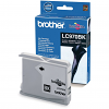 Original Brother LC970BK Black Ink Cartridge (LC970BK)
