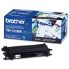 Original Brother TN-135BK Black High Capacity Toner Cartridge (TN135BK)