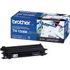 Original Brother TN-130BK Black Toner Cartridge (TN130BK)