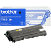 Original Brother TN-2120 Black High Capacity Toner Cartridge (TN2120)