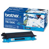 Original Brother TN-130C Cyan Toner Cartridge (TN130C)