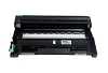 Original Brother DR-2200 Drum Unit (DR2200)