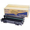 Original Brother DR-7000 Drum Unit (DR7000)