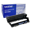Original Brother DR-5500 Drum Unit (DR5500)