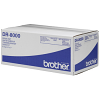 Original Brother DR-8000 Drum Unit (DR8000)