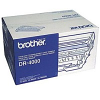 Original Brother DR-4000 Drum Unit (DR4000)