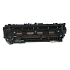Original Brother LM2578001 Fuser Unit (LM2578001)