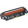 Original Brother LU1397001 Fuser Unit (LU1397001)