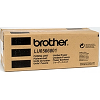 Original Brother LU6566001 Fuser Unit (LU6566001)