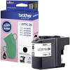 Original Brother LC227XL Black High Capacity Ink Cartridge (LC227XLBK)