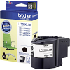 Original Brother LC229XL Black High Capacity Ink Cartridge (LC229XLBK)