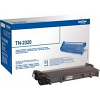 Original Brother TN-2320 Black High Capacity Toner Cartridge (TN2320)