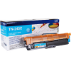 Original Brother TN-245C Cyan High Capacity Toner Cartridge (TN245C)