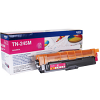 Original Brother TN-245M Magenta High Capacity Toner Cartridge (TN245M)
