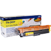 Original Brother TN-245Y Yellow High Capacity Toner Cartridge (TN245Y)