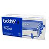 Original Brother TN-3060 Black High Capacity Toner Cartridge (TN3060)