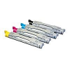 Original Brother TN-11 CMYK Multipack Toner Cartridges (TN11BK/ TN11C/ TN11M/ TN11Y)