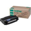 Original Brother DR-200 Drum Unit (DR200)