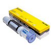 Original Brother TN-200 Black Toner Cartridge (TN200)