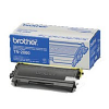 Original Brother TN-2000 Black Toner Cartridge (TN2000)