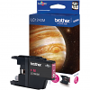 Original Brother LC1240M Magenta High Capacity Ink Cartridge (LC1240M)
