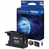 Original Brother LC1280XLBK Black Super High Capacity Ink Cartridge (LC1280XLBK)