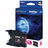Original Brother LC1280XLM Magenta Super High Capacity Ink Cartridge (LC1280XLM)