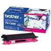 Original Brother TN-130M Magenta Toner Cartridge (TN130M)