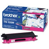 Original Brother TN-135M Magenta High Capacity Toner Cartridge (TN135M)