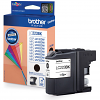 Original Brother LC223 Black Ink Cartridge (LC223BK)