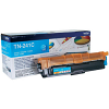 Original Brother TN-241C Cyan Toner Cartridge (TN241C)