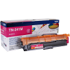 Original Brother TN-241M Magenta Toner Cartridge (TN241M)