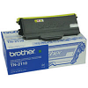 Original Brother TN-2110 Black Toner Cartridge (TN2110)