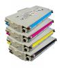 Original Brother TN-04 CMYK Multipack Toner Cartridges (TN04BK/ TN04C/ TN04M/ TN04Y)