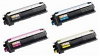 Original Brother TN-230 CMYK Multipack Toner Cartridges (TN230BK/ TN230C/ TN230M/ TN230Y)