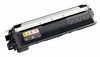 Original Brother TN-230BK Black Toner Cartridge (TN230BK)