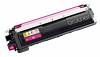 Original Brother TN-230M Magenta Toner Cartridge (TN230M)
