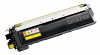 Original Brother TN-230Y Yellow Toner Cartridge (TN230Y)