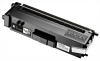 Original Brother TN-320BK Black Toner Cartridge (TN320BK)