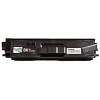 Original Brother TN-326BK Black High Capacity Toner Cartridge (TN326BK)