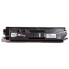 Original Brother TN-329BK Black Super High Capacity Toner Cartridge (TN329BK)