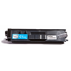 Original Brother TN-329C Cyan Super High Capacity Toner Cartridge (TN329C)