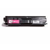 Original Brother TN-329M Magenta Super High Capacity Toner Cartridge (TN329M)