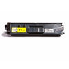 Original Brother TN-329Y Yellow Super High Capacity Toner Cartridge (TN329Y)