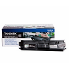 Original Brother TN-900BK Black Super High Capacity Toner Cartridge (TN900BK)
